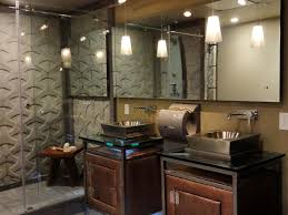 decoration bathroom sinks ideas: featured in i hate my bath episode quotseeing the lightquot