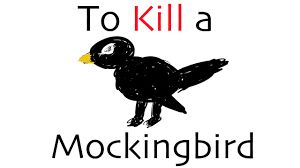 to kill a mockingbird by harper lee book summary minute book to kill a mockingbird by harper lee book summary minute book report