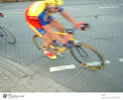 Street <b>Bicycle</b> Tar Sports - a Royalty Free Stock Photo from Photocase