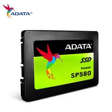 Buy <b>adata ssd</b> and get free shipping on AliExpress