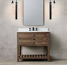 washstand bathroom pine: printmakers single washstand afdcccaffcefdede printmakers single washstand