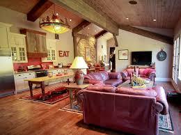 ideas garage living quarters barn with living quarters the denali garage apt  barn pros