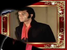 Elvis Presley Gif - YouTube