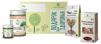 Продукты <b>Оргтиум</b> оптом | Официальный сайт Всем на пользу