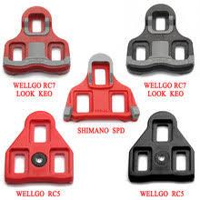 bike <b>pedal wellgo</b>