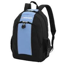 <b>Школьный рюкзак</b> WENGER17222315 купить в Минске с доставкой