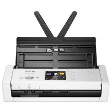 <b>Сканер Brother ADS-1700W</b> (ADS1700WTC1) - купить , скидки ...