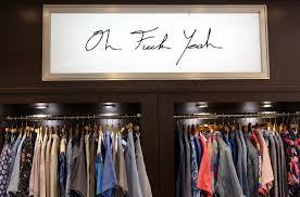 The Eight Best <b>Men's Clothing</b> Stores in Miami <b>2019</b> | Miami <b>New</b> ...