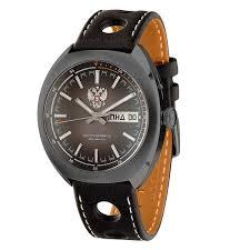 Купить <b>Часы Слава</b> 6264500/2035 Инстинкт в Москве, Спб. Цена ...