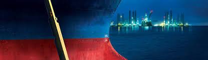 Αποτέλεσμα εικόνας για Αegean Marine Petroleum
