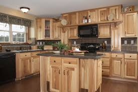 block kitchen island home design furniture decorating:  design ideas modern creative view kitchen remodel ideas with islands home style tips interior amazing ideas