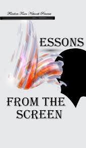 Freedom Train Presents: Lessons From the Screen