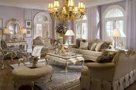 living room images fancy