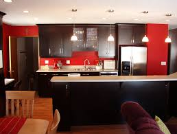 مطابخ فرنسية كشخة , Kitchen Decor images?q=tbn:ANd9GcTBldnJ1J5t-8ka1zUtdZiHQQVZA8BXhVZfLFLF3Z3ff_qfYsb7