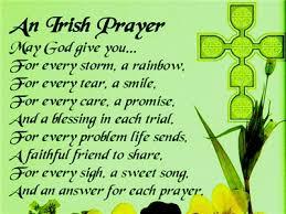 Famous quotes about 'Saint Patrick's Day' - QuotationOf . COM via Relatably.com