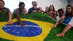 Resultado de imagen para ceus abertos brasil oracao