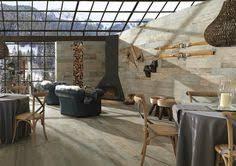 Интерьер квартиры/Apartment interior design: лучшие ...