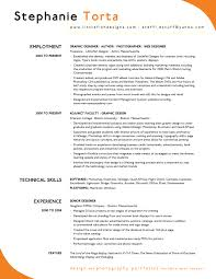 effective resumes co effective resumes