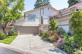 <b>112 El</b> Olivar, Los Gatos, CA 95032 - MLS# ML81718822 | Estately