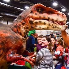 <b>Jurassic</b> Quest: A <b>Dinosaur Park</b>, <b>Dinosaur</b> Museum and <b>Dinosaur</b> ...