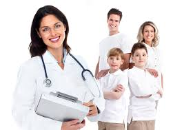 family practice doctor salary