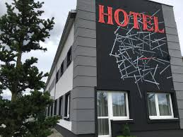 Guesthouse <b>Canpol</b>, Człuchów, Poland - Booking.com