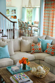 Spring Decorating Spring Decorating Ideas For Your Living Room Design