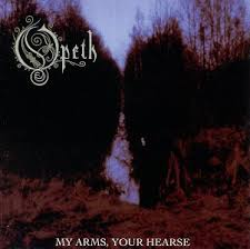 <b>My Arms, Your Hearse</b> - Wikipedia