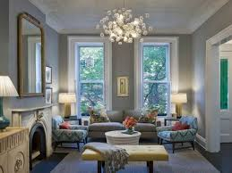 attractive living living room fabulous paint colors for interior modern living room taupe paint colors picture of attractive living rooms