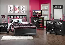 bedroom ideas with black furniture for teens bedroom decor gallery bedroom decor with black furniture