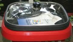 Электросковорода <b>Honey moon</b> DW-30000, прямоугольная 2229 ...