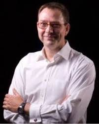 Professor Brett <b>Garner</b> - School of Biological Sciences @ UOW