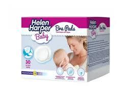 Детские товары <b>Helen Harper</b> - купить в детском интернет ...