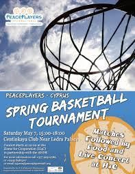 basketball tour nt flyer template basketball tour nt flyer template dimension n tk