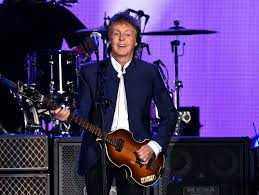 Live: Fans line up in Tampa and online for Paul McCartney tickets ...