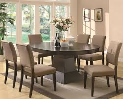 dining table set dinning dining table measurements how to furnish a small dining room dining