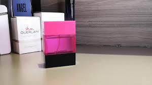 <b>Mac Candy</b> Yum Yum Fragrance Review - YouTube