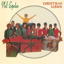 The <b>Phil Spector</b> Christmas Album (A Christmas Gift For You) (2017 ...