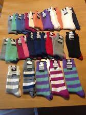 <b>Nylon Men's Dress Socks</b> for sale | eBay