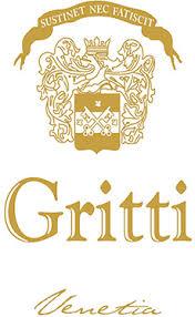 <b>Gritti</b> (<b>Гритти</b>) купить <b>духи</b> | Парфюмерия <b>Gritti</b>