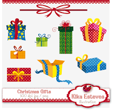 christmas gift certificate clipart clipart kid christmas gift certificate clip art