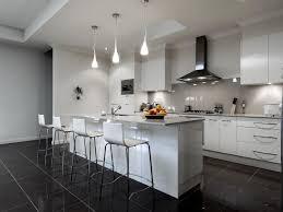 provincial house kitchens brisbane country kitchen kitchen design ideas by aura prestige homes