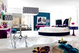 bathroommagnificent bedroom teenage girl room ideas khvost home design paris themed teen decorating ideas magnificent bedroom best teen furniture