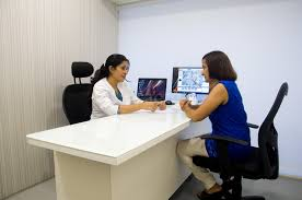 dermatologists in vileparle west mumbai instant appointment dermatologists in vileparle west mumbai instant appointment booking view fees feedbacks practo