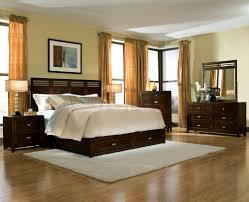 black bedroom furniture interior designing bedroom inspiration traditional bedroom designs master bedroom coupled with sweet master black bed with white furniture