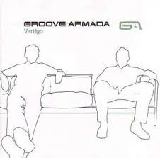 <b>Vertigo</b> by <b>Groove Armada</b> (Album, Downtempo): Reviews, Ratings ...