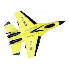 Купить Р/У <b>самолет CTF</b> CE-35 FX-820 290мм <b>2.4G</b> EPP Gyro RTF ...