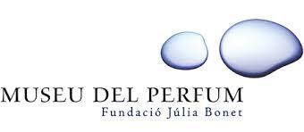 <b>Perfume Museum</b> – <b>Perfumes</b> Julia