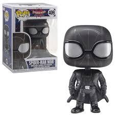 Купить Funko 33978F <b>Фигурка Funko POP</b>! Bobble: Marvel ...