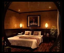 mood lighting for bedroom photo 7 bedroom mood lighting design